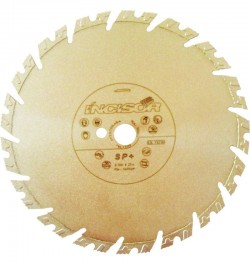 DISC BETON Incisor SPH