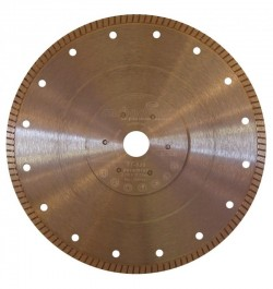DISC PENTRU CERAMICA TT-520