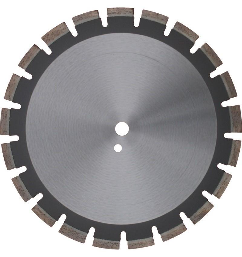 DISC PENTRU ASFALT AX-520