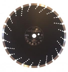 DISC BETON CX-520