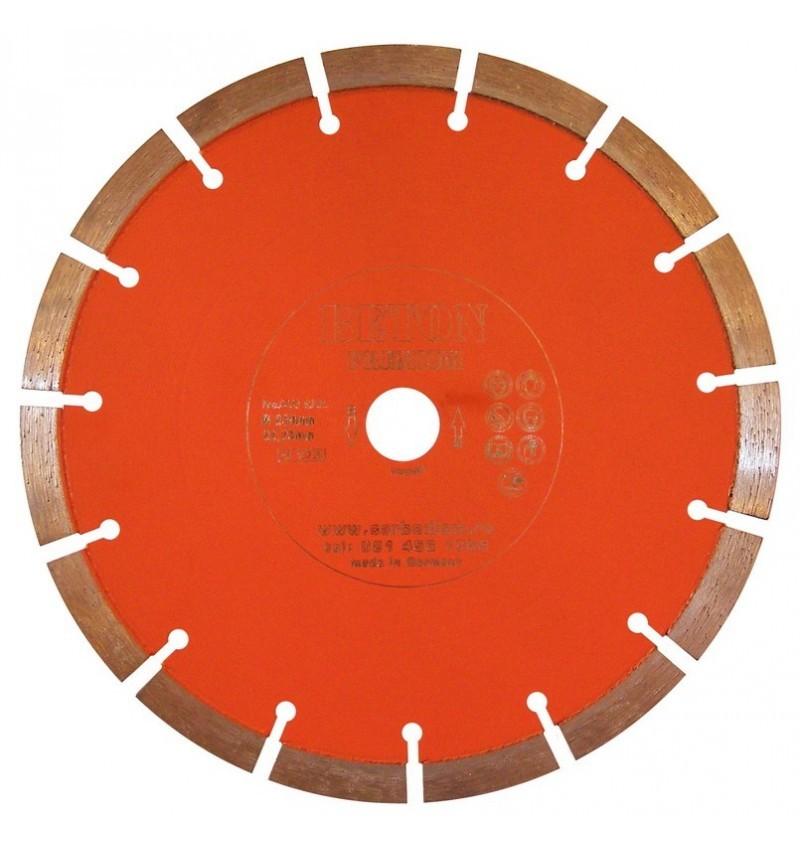 DISC BETON UX-220