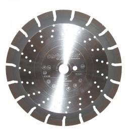DISC BETON UX-530