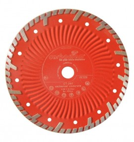 DISC BETON CT-241