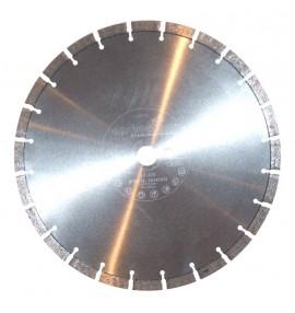 DISC BETON GX-520