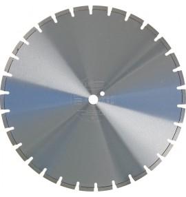 DISC BETON FS-533