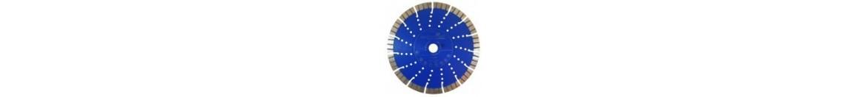 Discuri beton diamantate - discuri pentru beton