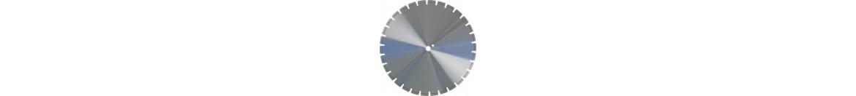 Discuri Beton proaspat - Disc pentru Beton proaspat - Disc-Beton.ro